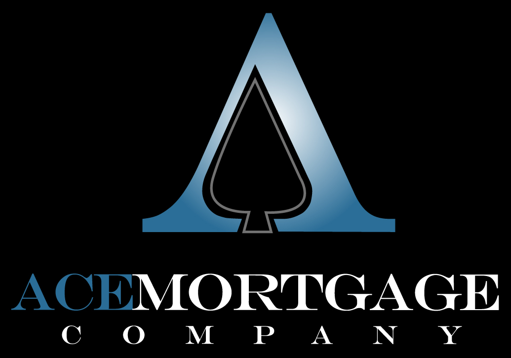 Ace Mortgage Company Logo